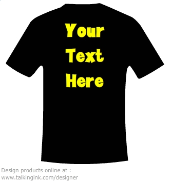 your-text-here