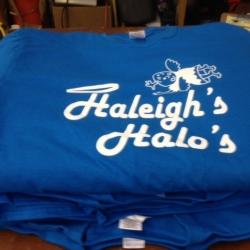 haleighs-halos-kirkwood-trading-company