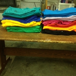kirkwood-trading-company-fast-turn-around-on-custom-tees