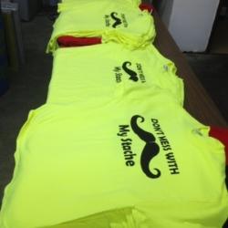 mustache-custom-t-shirts