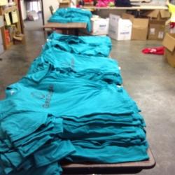 t-shirt printing custom tees online