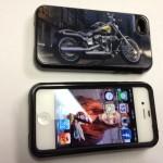 iphone cases custom