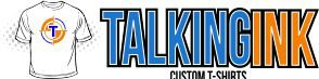 Talkingink