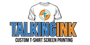 best website to order custom tshirts